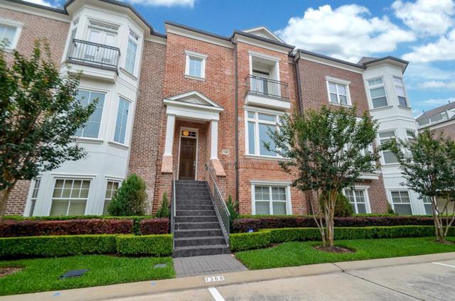 1368 Lake Pointe Parkway, Sugar Land, TX 77478 (MLS #90318667) :: Texas Home Shop Realty