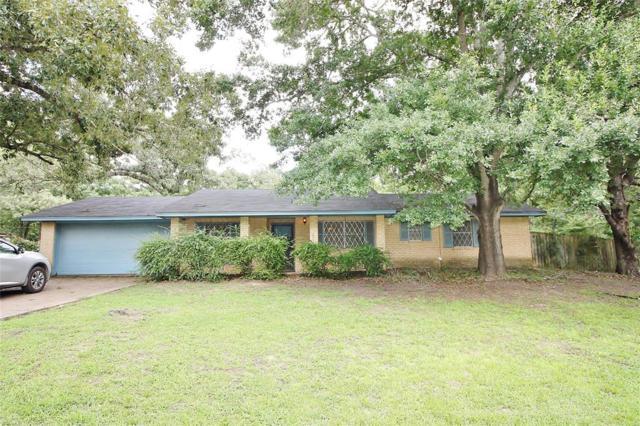 539 Gene Street, Buffalo, TX 75831 (MLS #90332347) :: Ellison Real Estate Team