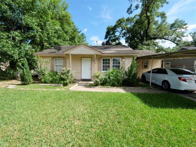 15708 Garlang Street, Channelview, TX 77530 (MLS #90334172) :: NewHomePrograms.com LLC