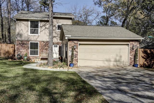 68 Blush Hill Drive, Conroe, TX 77304 (MLS #90359978) :: Giorgi Real Estate Group