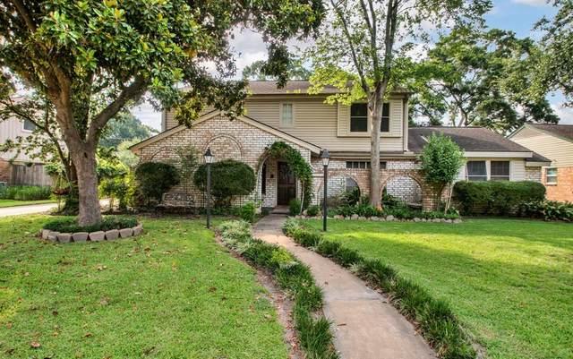 12811 Cricket Hollow Lane, Cypress, TX 77429 (MLS #90368981) :: Michele Harmon Team