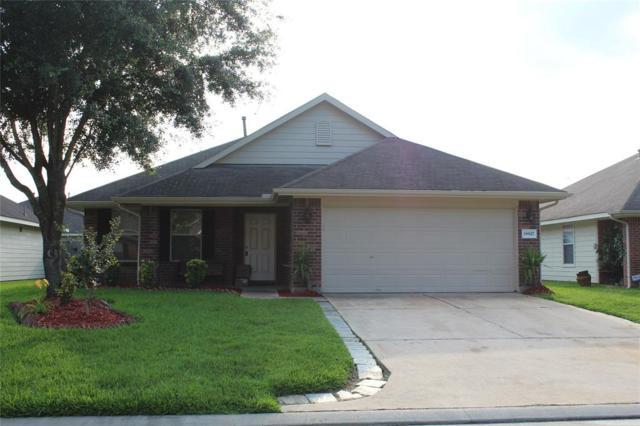 19927 Tunham Trail, Houston, TX 77073 (MLS #90379760) :: Magnolia Realty