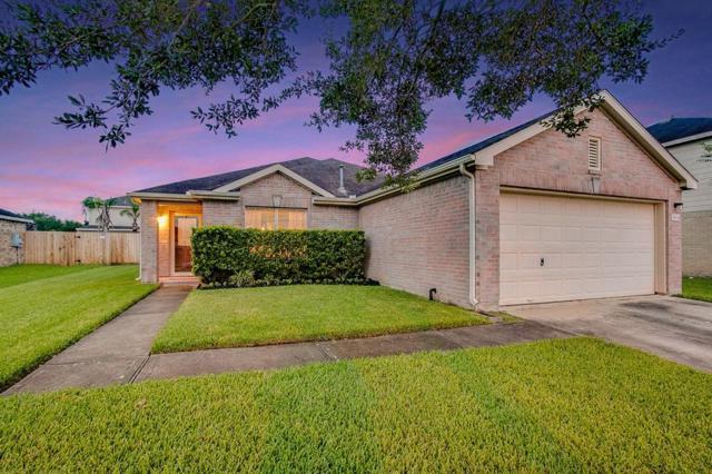 3818 Clobourne Crossing Lane, Friendswood, TX 77546 (MLS #90392413) :: Magnolia Realty