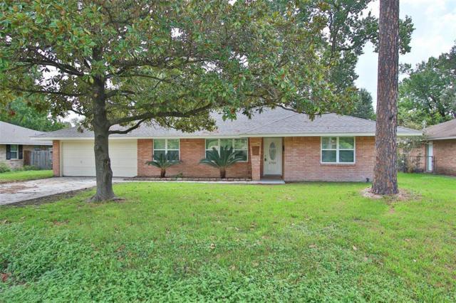 3706 Mona Lee Lane, Houston, TX 77080 (MLS #90400219) :: Magnolia Realty