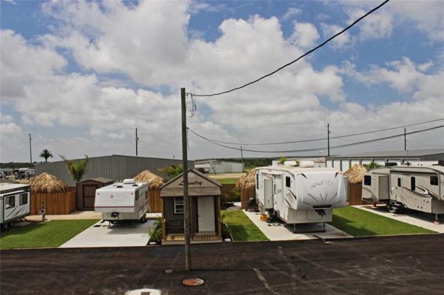 4330 Morrow Street, Freeport, TX 77541 (MLS #90413194) :: Texas Home Shop Realty