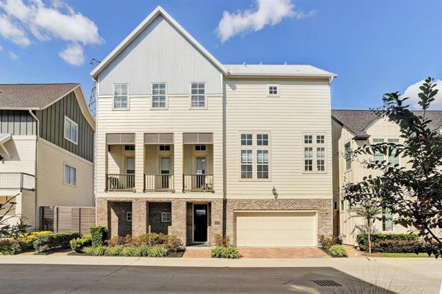 8666 Green Kolbe Lane, Houston, TX 77080 (MLS #90421669) :: Texas Home Shop Realty