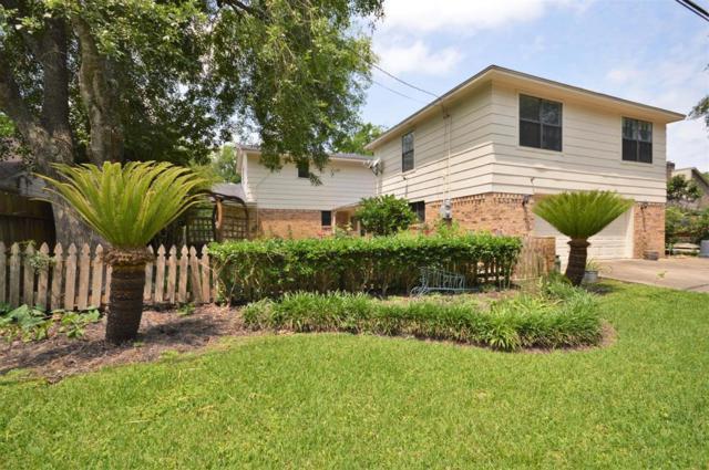 2910 W Nasa Road, Webster, TX 77598 (MLS #9043045) :: The Stanfield Team | Stanfield Properties
