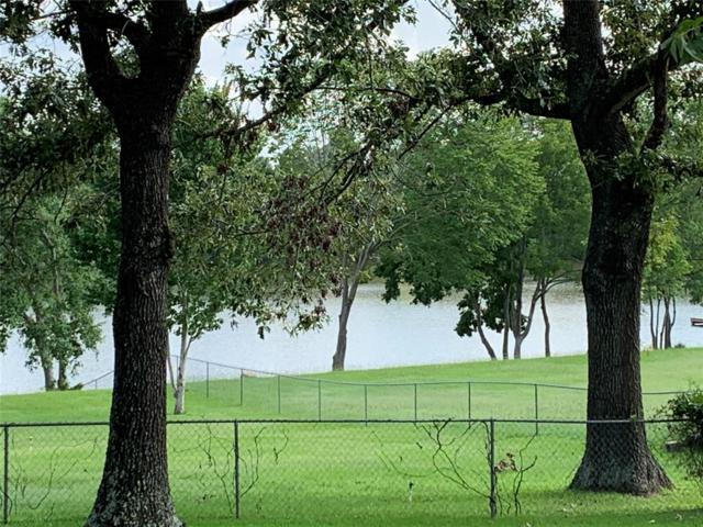 Lot 15 Tara Drive, Trinity, TX 75862 (MLS #90431973) :: Texas Home Shop Realty