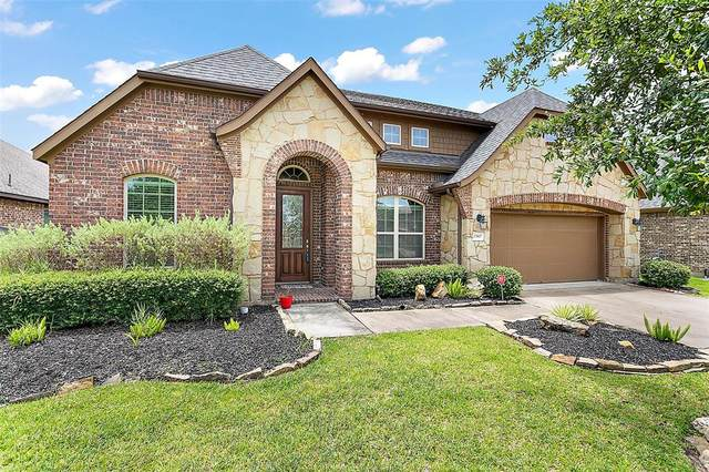 27807 Halls Farms Lane, Fulshear, TX 77441 (MLS #90441968) :: Giorgi Real Estate Group