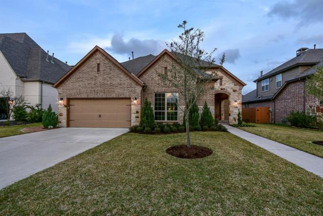 28306 Ramos Drive, Spring, TX 77386 (MLS #90449746) :: REMAX Space Center - The Bly Team
