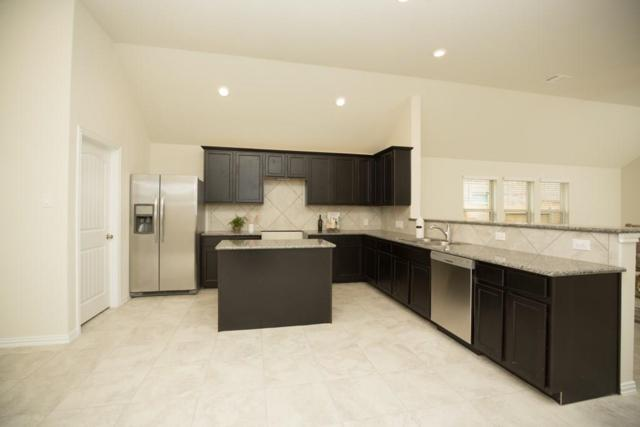 4627 Sequoia Echo Drive, Spring, TX 77386 (MLS #90460735) :: Ellison Real Estate Team