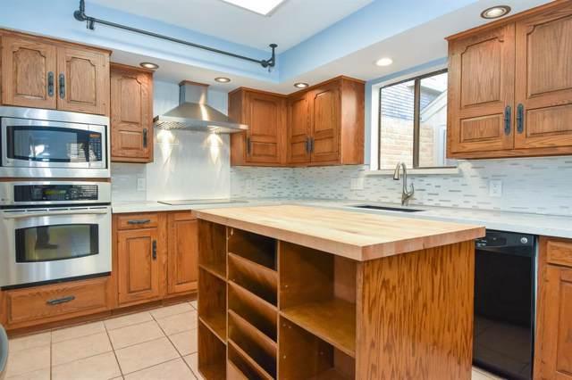 12826 Ashford Pine Drive, Houston, TX 77082 (MLS #90468995) :: Green Residential