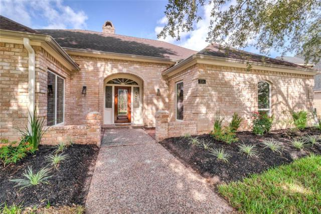 726 Windbreak Trail, Houston, TX 77079 (MLS #90469477) :: The Heyl Group at Keller Williams