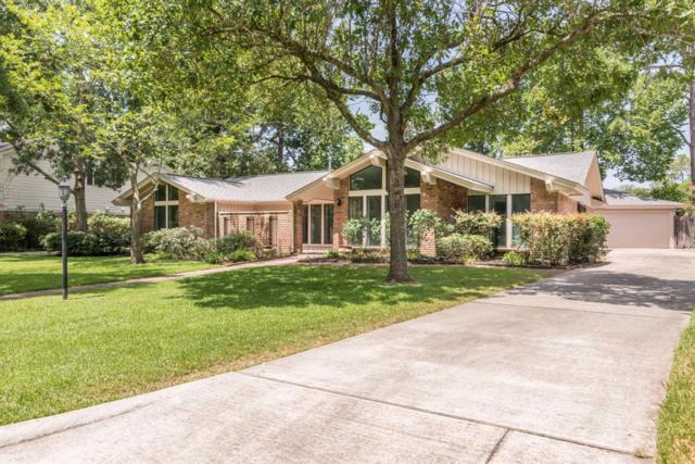 18506 Point Lookout Drive, Houston, TX 77058 (MLS #90485341) :: Texas Home Shop Realty