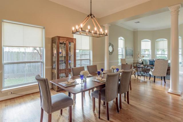 1919 Sparrows Ridge, Katy, TX 77450 (MLS #90502429) :: Texas Home Shop Realty