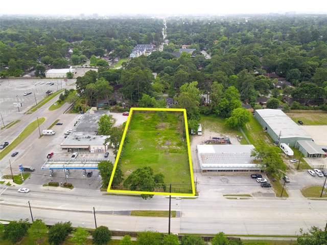 3329 Pinemont Drive, Houston, TX 77018 (MLS #90521621) :: TEXdot Realtors, Inc.