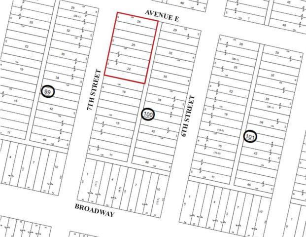 000 7TH, San Leon, TX 77539 (MLS #90528559) :: Fairwater Westmont Real Estate