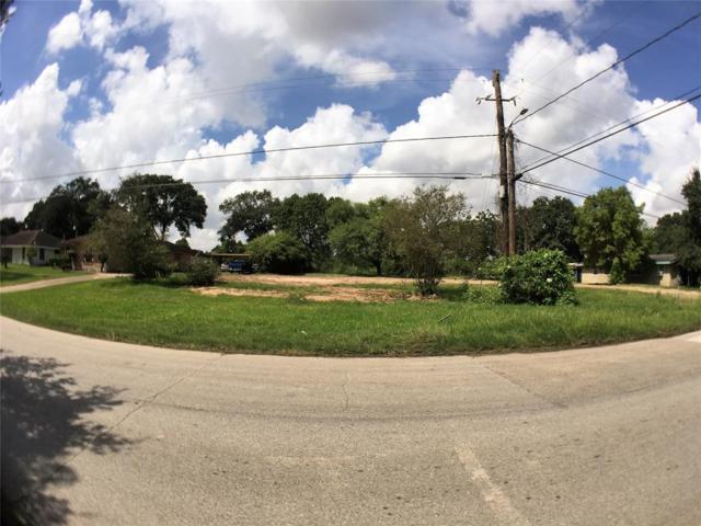 1102 Westmont Drive, Houston, TX 77015 (MLS #90542203) :: Magnolia Realty