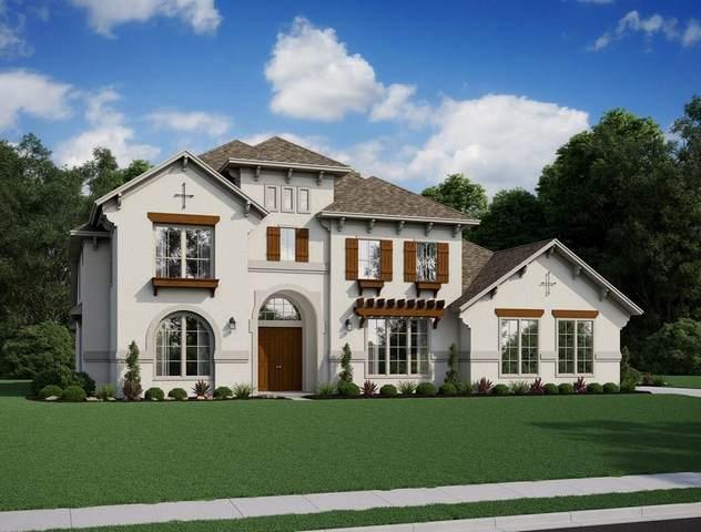 20303 Hillside Grove Landing, Cypress, TX 77433 (MLS #90548684) :: Ellison Real Estate Team