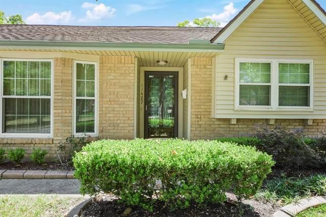 11427 Hillcroft Street, Houston, TX 77035 (#90569402) :: ORO Realty