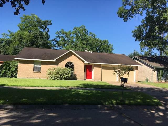 15710 Bougainvilla Lane, Friendswood, TX 77546 (MLS #90579569) :: Ellison Real Estate Team