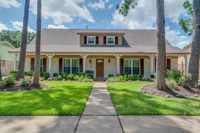 4206 Elderwood Drive, Seabrook, TX 77586 (MLS #90579944) :: NewHomePrograms.com LLC