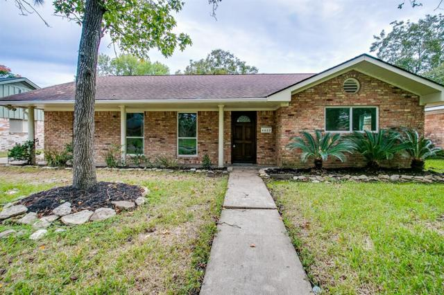 4822 Warm Springs Road, Houston, TX 77035 (MLS #90594503) :: Connect Realty