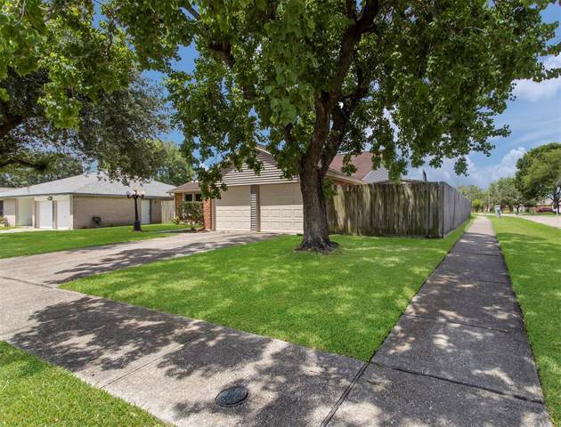 10135 Shell Rock Road, La Porte, TX 77571 (MLS #90596960) :: The Jill Smith Team