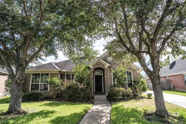 21915 Maybrook Court, Richmond, TX 77469 (MLS #90600828) :: Texas Home Shop Realty