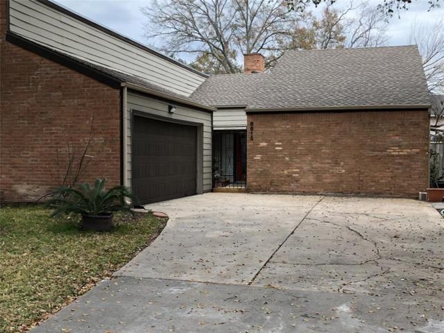 6615 Las Brisas Drive, Houston, TX 77083 (MLS #90603041) :: Giorgi Real Estate Group