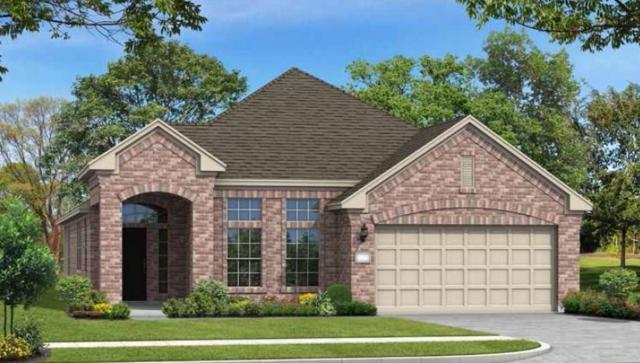 4803 Pecan Arbor Ln, Houston, TX 77069 (MLS #90633198) :: Texas Home Shop Realty
