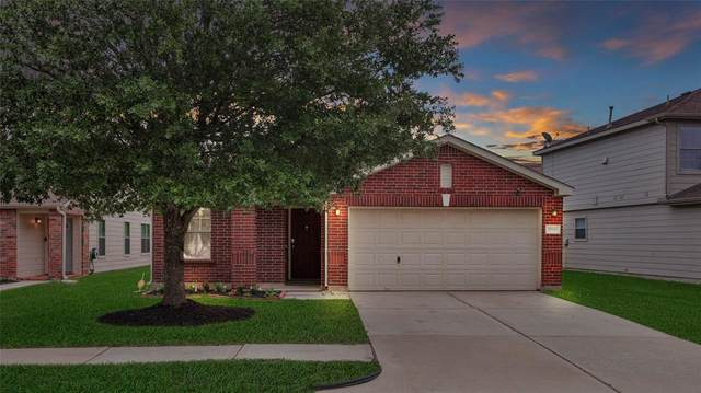 29510 Legends Hill Drive, Spring, TX 77386 (MLS #90640873) :: Michele Harmon Team