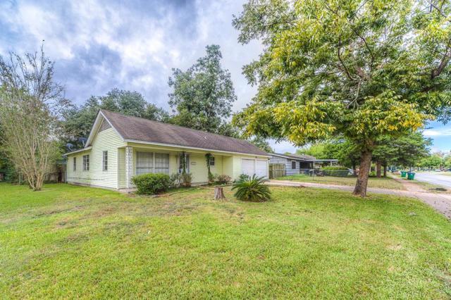 8603 Kempwood Drive, Houston, TX 77080 (MLS #90650943) :: Carrington Real Estate Services