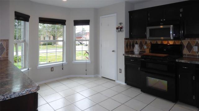 3910 Water Canyon Road, Baytown, TX 77521 (MLS #90652792) :: Texas Home Shop Realty