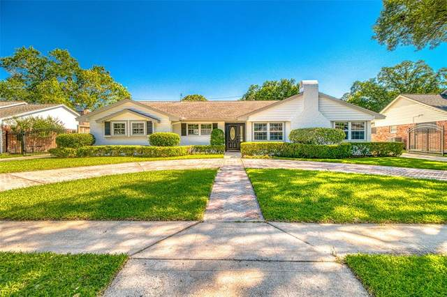 10627 Chevy Chase Drive, Houston, TX 77042 (MLS #90658656) :: Texas Home Shop Realty