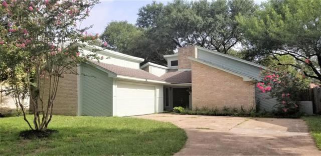 4710 Blueberry Hill Drive, Houston, TX 77084 (MLS #90659502) :: Connect Realty