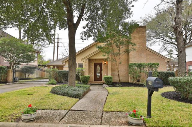 6702 Seinfeld Court, Houston, TX 77069 (MLS #90664060) :: Texas Home Shop Realty