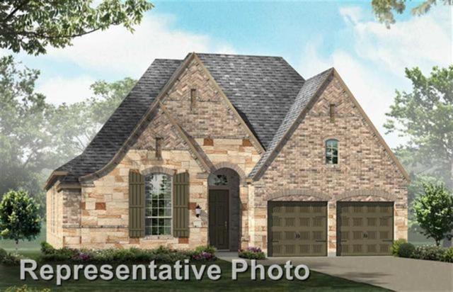 11006 Dumbreck Drive, Richmond, TX 77407 (MLS #90669248) :: Magnolia Realty