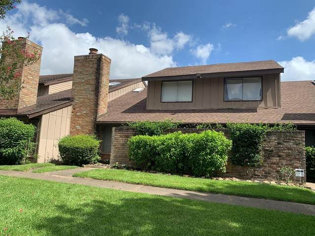 8036 Ellinger Lane, Houston, TX 77040 (MLS #90684724) :: Ellison Real Estate Team