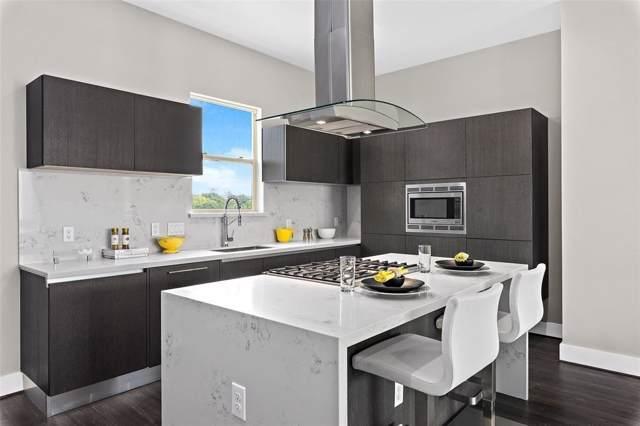 1806 Elite Drive, Houston, TX 77003 (MLS #90689279) :: Texas Home Shop Realty