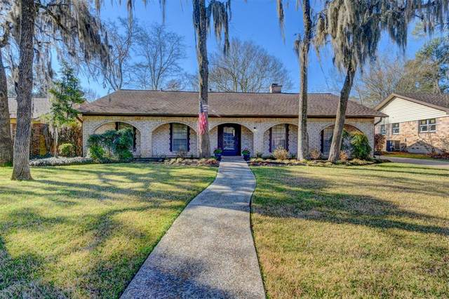 1014 Woodfield Lane, Houston, TX 77073 (MLS #90691459) :: TEXdot Realtors, Inc.