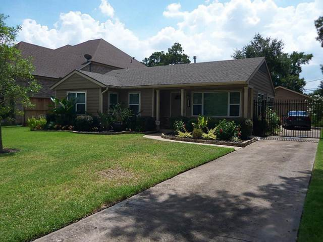 1623 Latexo Drive, Houston, TX 77018 (MLS #90695051) :: Connect Realty