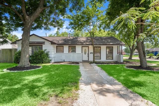 10110 Lafferty Oaks Street, Houston, TX 77013 (MLS #90726848) :: Ellison Real Estate Team