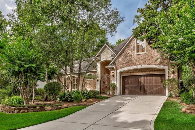 26 Dakota Ridge Place, The Woodlands, TX 77381 (MLS #90742565) :: The Jill Smith Team