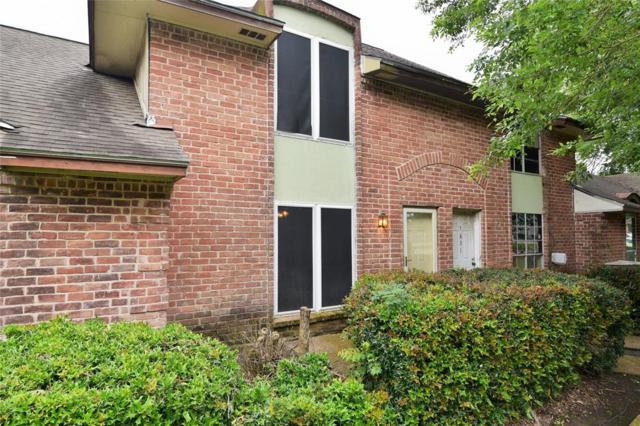 7829 Cook Road, Houston, TX 77072 (MLS #90747480) :: NewHomePrograms.com LLC