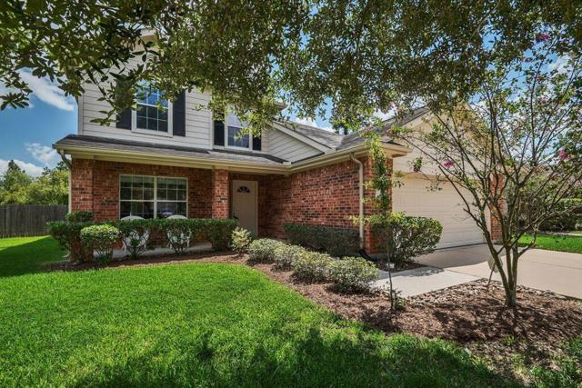23322 Kobi Park, Spring, TX 77373 (MLS #90768768) :: Grayson-Patton Team