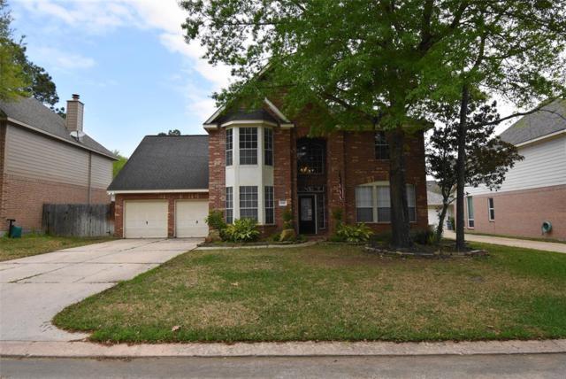 2918 Apple Forest Court, Houston, TX 77345 (MLS #90776477) :: Fairwater Westmont Real Estate