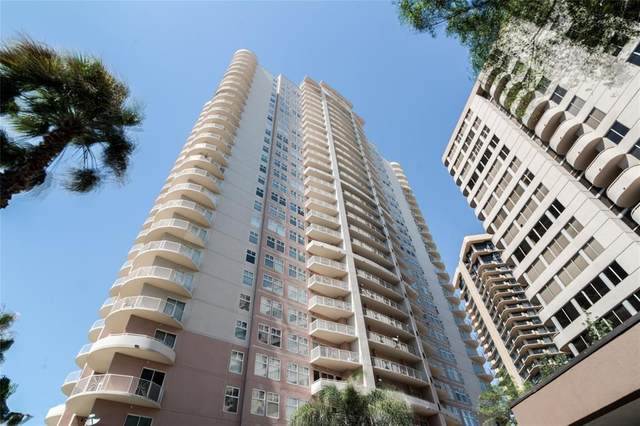 3505 Sage Road #2709, Houston, TX 77056 (MLS #90780262) :: Ellison Real Estate Team