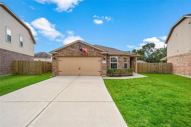 22727 Threefold Ridge Drive, Hockley, TX 77447 (MLS #90799811) :: Lerner Realty Solutions