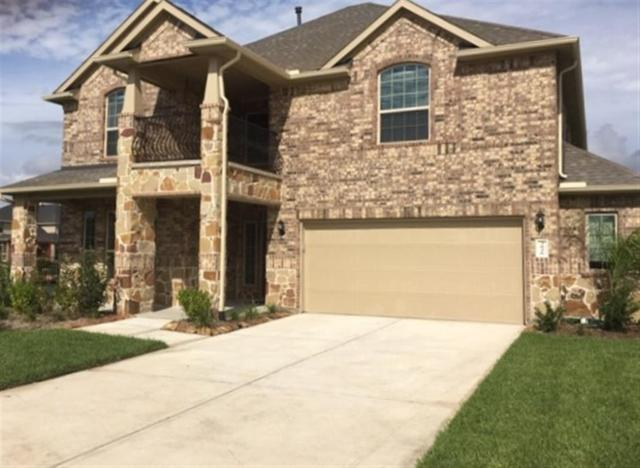 3826 Altino, Missouri City, TX 77459 (MLS #90817254) :: Texas Home Shop Realty